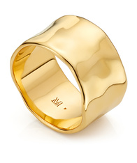 MV Siren Muse Wide Ring