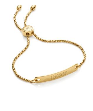 Bracelets Category