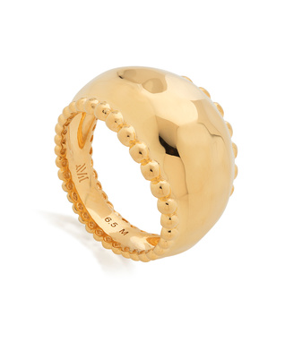 Rings Category