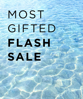 Most gifted flash sale