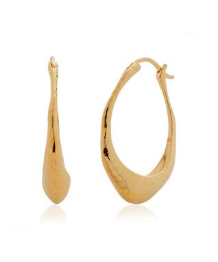 Earrings Category