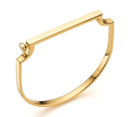 grande circles bangle thin products edit mg gold kendall with conrad bangles
