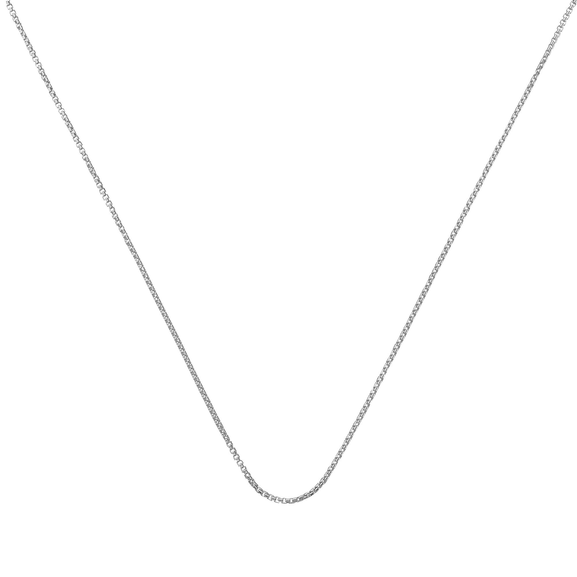 Base item