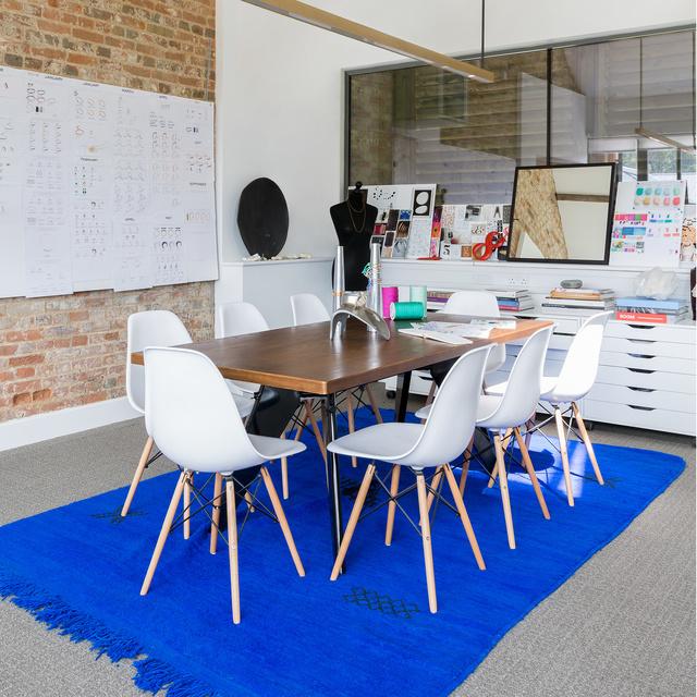 Head Office Careers Link