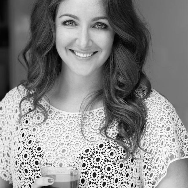 Natasha Corrett