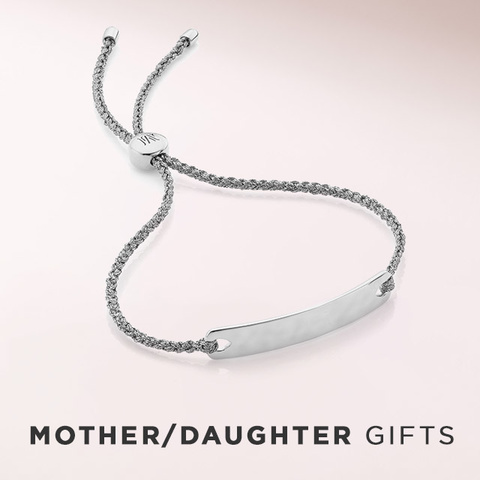 Mother & Daugther Gifts
