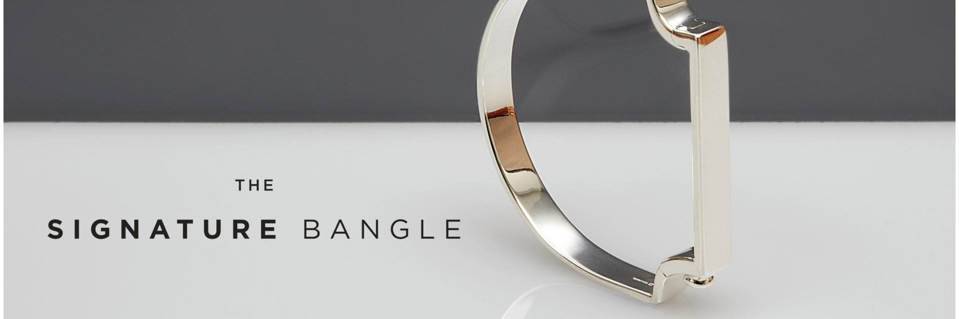 fashion bracelets gold plain jewelry bracelet product women wide bangle cuff simple color big classic for large bangles