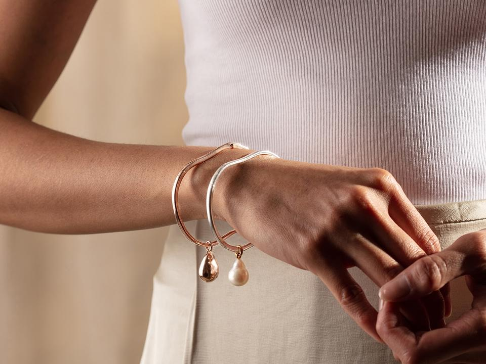 effortless ways to find the right bracelet size