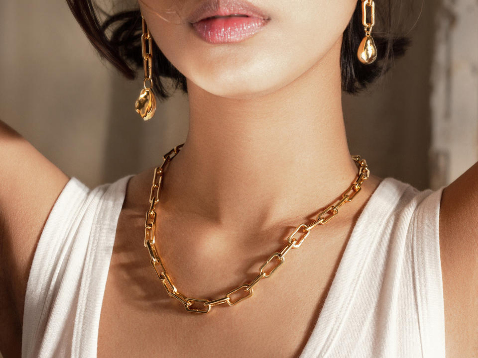 what type of necklace is best for me?