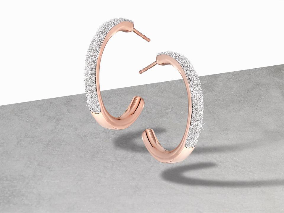 Friendship Bracelets Rings Earrings & Necklaces