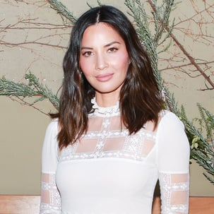 Celebrity friendship bracelets necklaces rings jewellery by olivia munn aloadofball Image collections