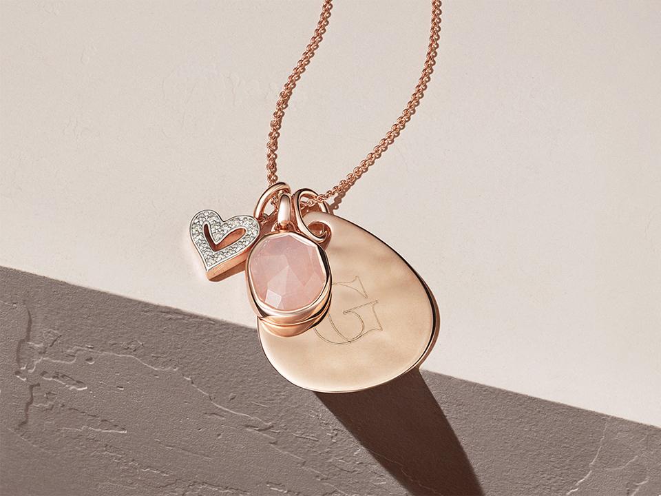1921d566632 Women s Jewellery