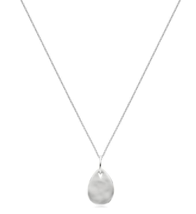 Ziggy Mini Petal Necklace Set - Monica Vinader