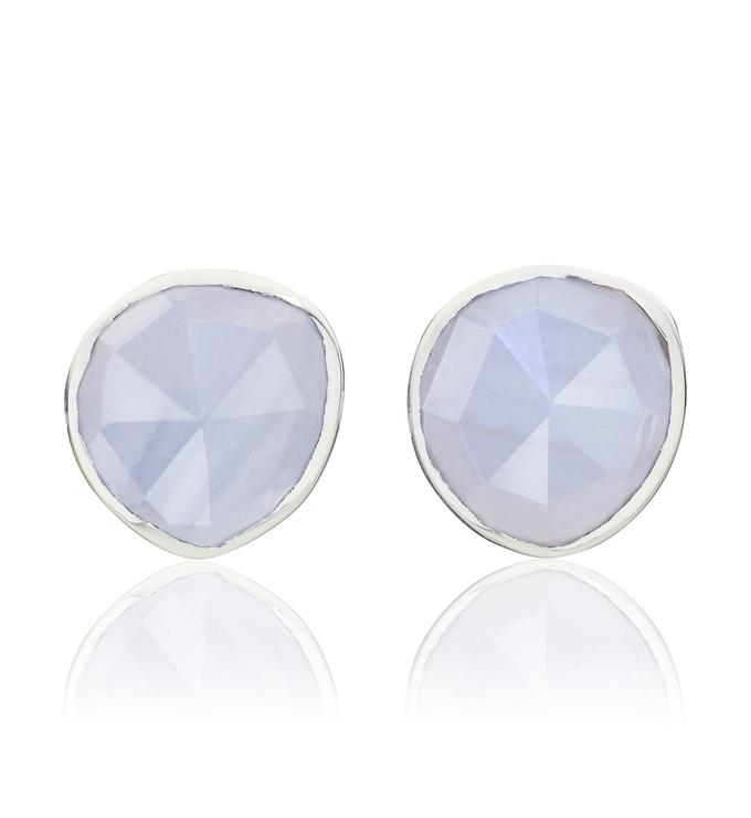 agate earrings Oblong earrings trending now stone earrings