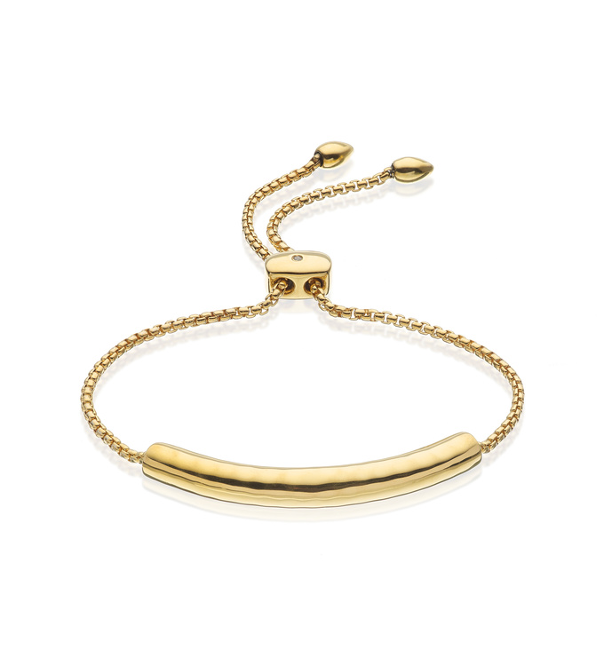 Esencia Friendship Bracelet