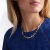 Alta Capture Charm Necklace - Monica Vinader