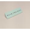 Mini Wedge - Wear Two Ways - Monica Vinader