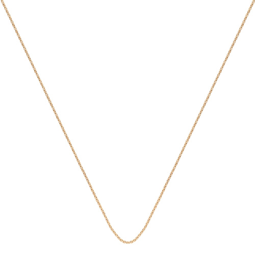 subcategory ch fine gp chain vermeil non monica by chains necklace vinader necklaces shop gold
