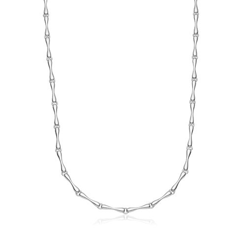 Nura Reef Necklace - Monica Vinader