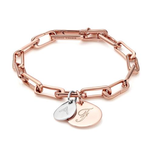 chercher prix le moins cher haute qualité Charm Bracelets & Personalised Jewellery | Alta Capture ...