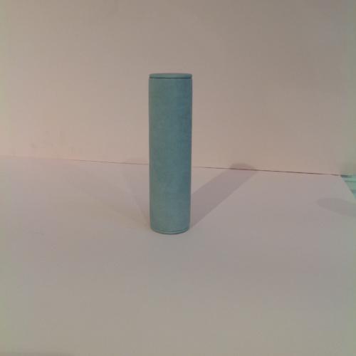 Bangle Roll - 210 - Grey - Monica Vinader