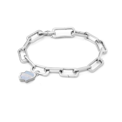 Alta Capture and Atlantis Bracelet Set - Monica Vinader