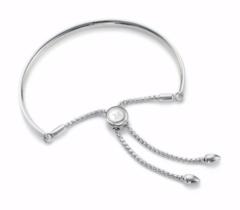 Fiji Chain Bracelet