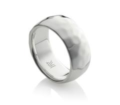 Alta Ring