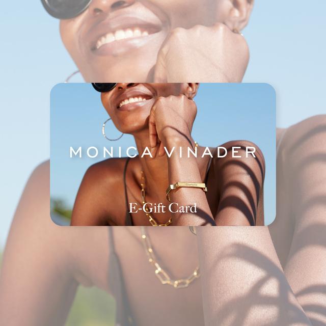 E-Gift Card Image